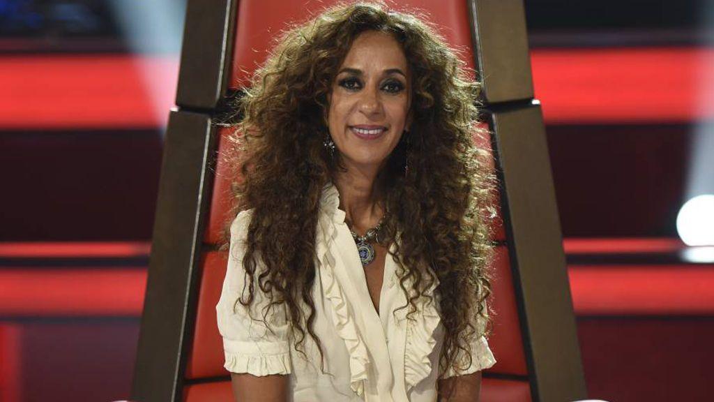 ¡Feliz cumpleaños Rosario! Rescatamos las mejores frases de la coach en 'La Voz'