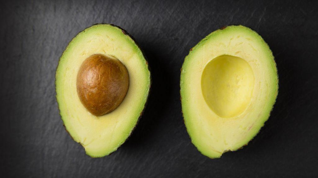 avocado-2644150_1920