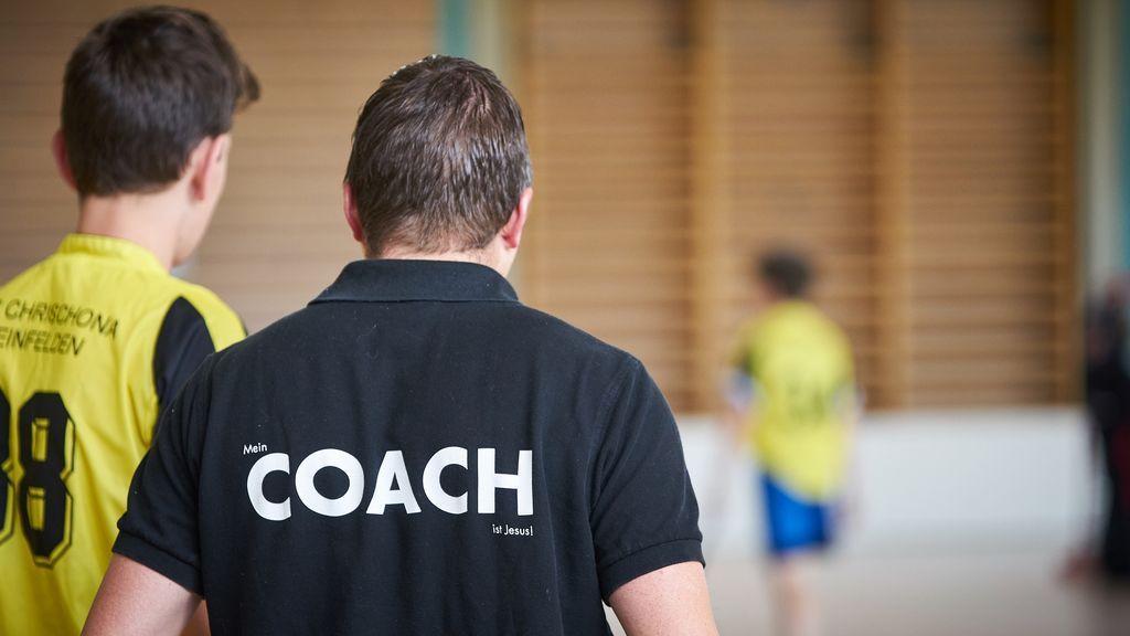 Mi padre es mi entrenador: diez trucos para saber cómo gestionarlo
