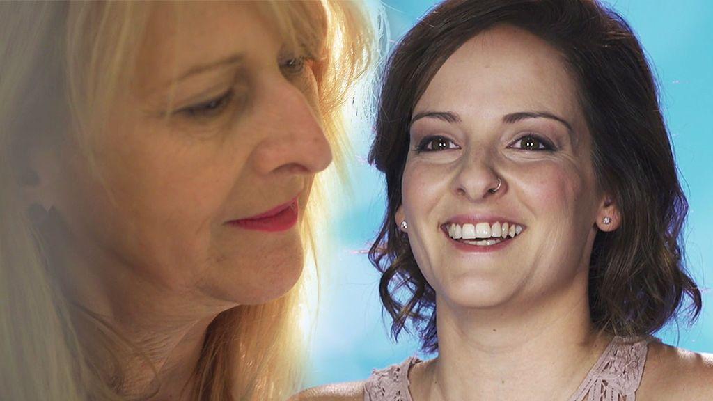 """El presente de Araceli: """"Una mujer empoderada puede ser feliz con o sin pareja"""""""