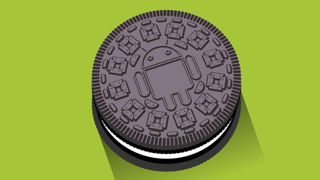 Google lanza Android Oreo Go Edition, el sistema operativo que no exige un teléfono espectacular