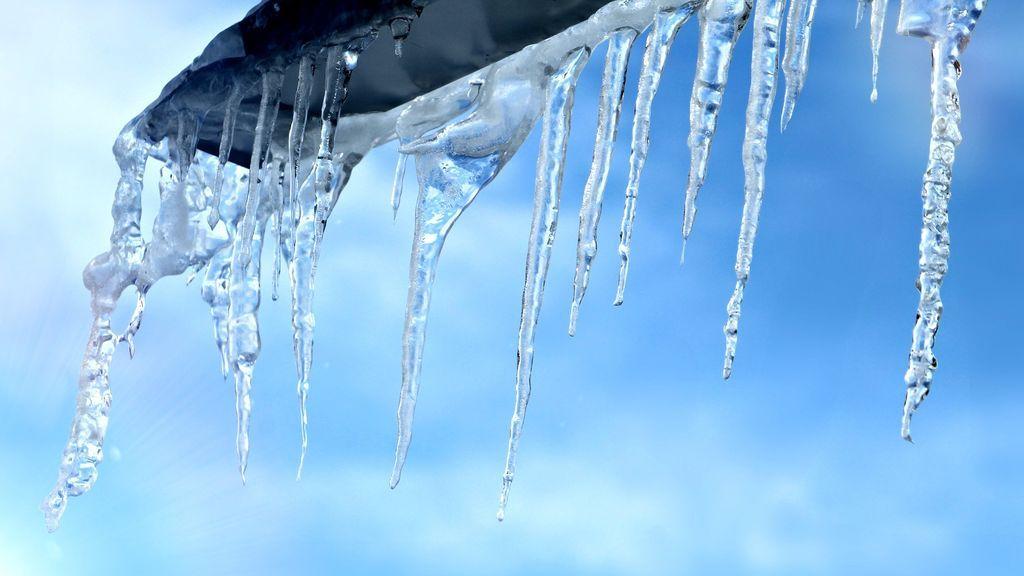 ice-2977565_1920