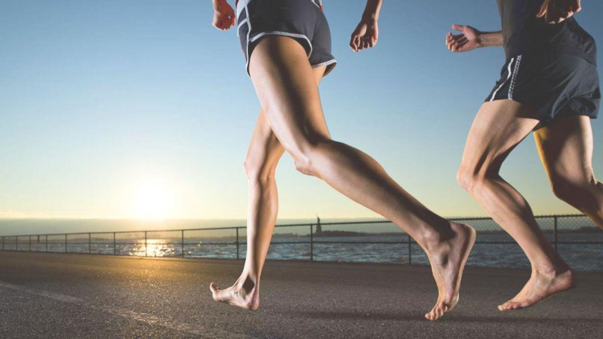 barefoot-running-dare-to-go-bare