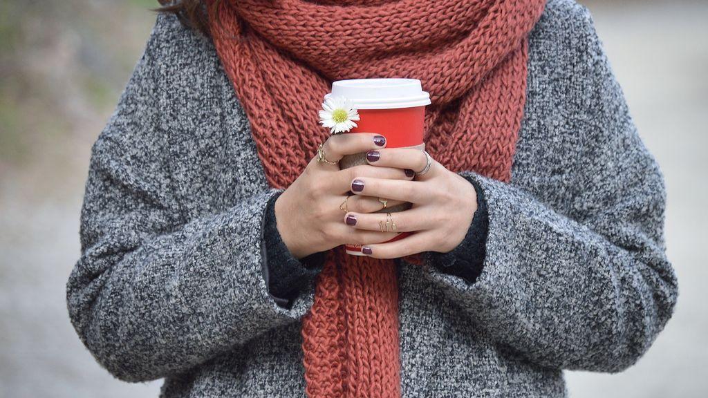 Mitos y verdades sobre el frío: averigua si te han tomado el pelo con este divertido quiz
