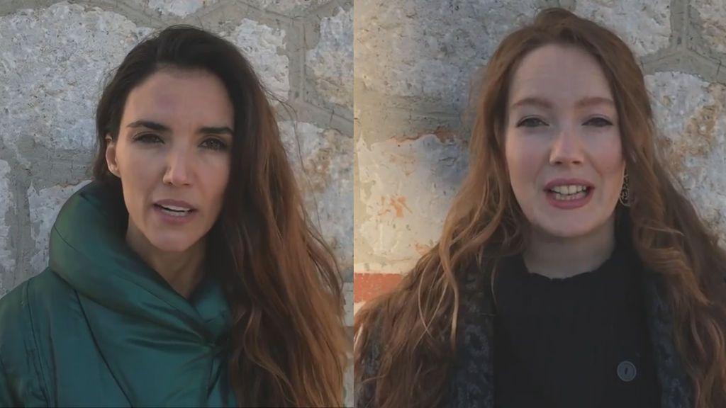 '¡Hola Putero!', la campaña contra la prostitución en Youtube que señala al cliente