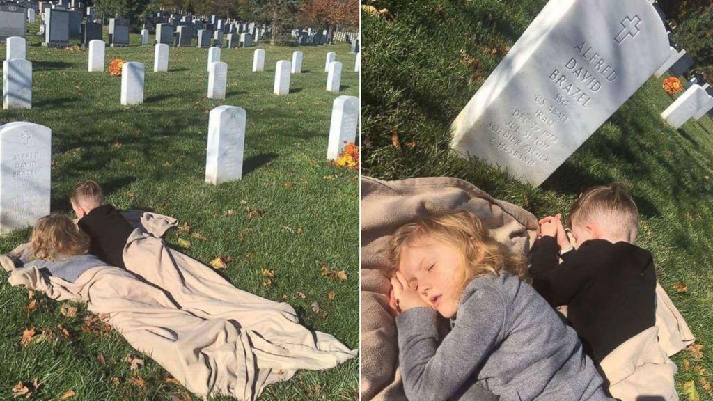 hijos-cementerio
