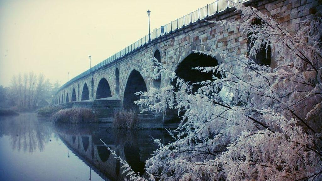 ¡Estas son las fotos que nos han enviado durante el puente nuestros usuarios para participar en el concurso!