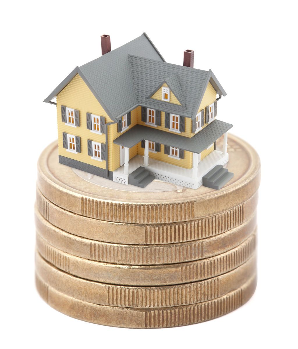 El precio de la vivienda libre se dispara un 6,7% en el tercer trimestre, su mayor alza en diez años