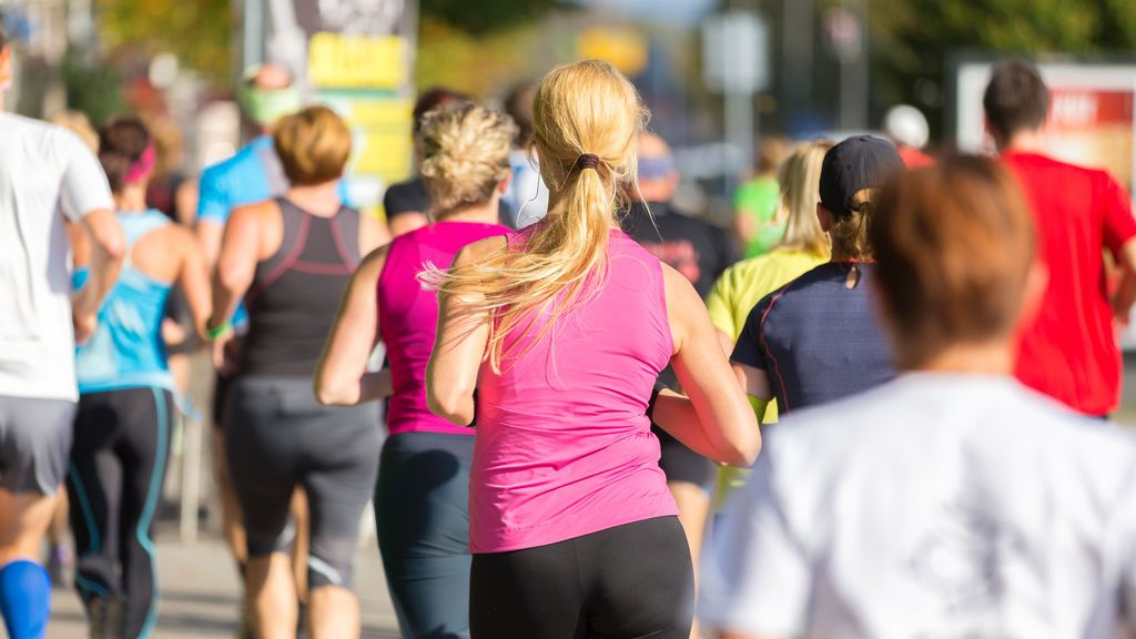 Revelan una nueva consecuencia positiva del ejercicio físico