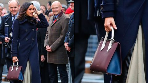 29add34ac 5 marcas de bolsos españoles que lo petan fuera y deberías conocer