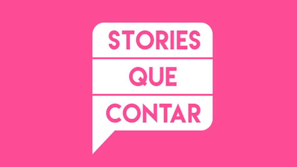 stories que contar indice