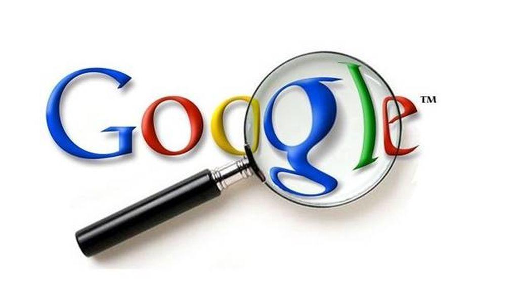 'Supervivientes', 'La Voz Kids' y 'GH Revolution', entre lo más buscado en Google en 2017