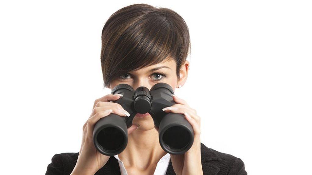 Si siempre te han fascinado los espías, ¡ahora puedes saber si podrías ser uno de ellos!