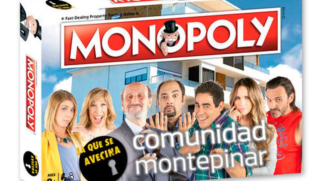 monopoliomontepinar