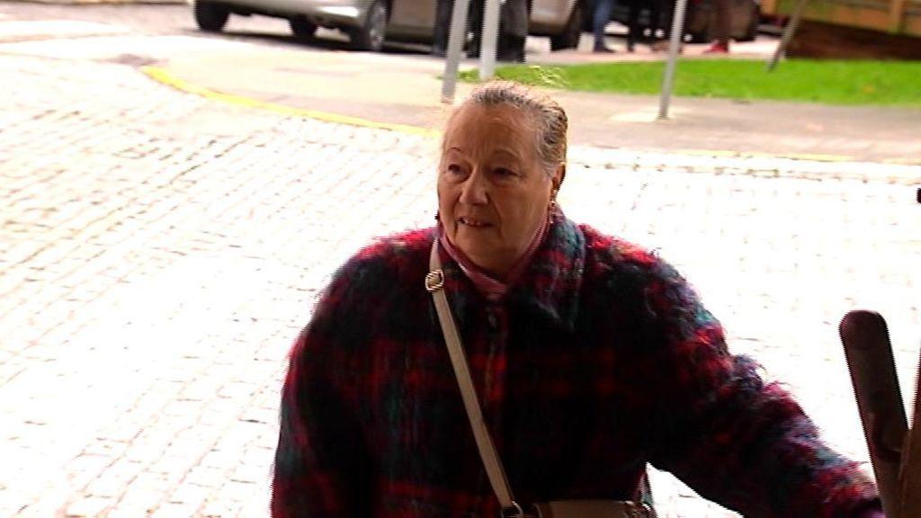 54 años conduciendo sin carnet