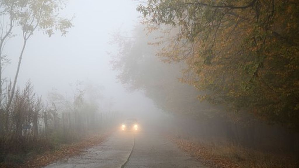 fog-510670__340