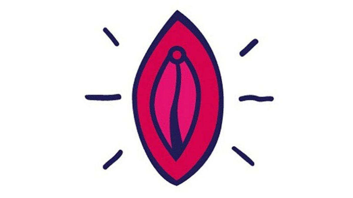 ¿Cómo es posible que haya mujeres que tienen complejo de tener una vulva fea?