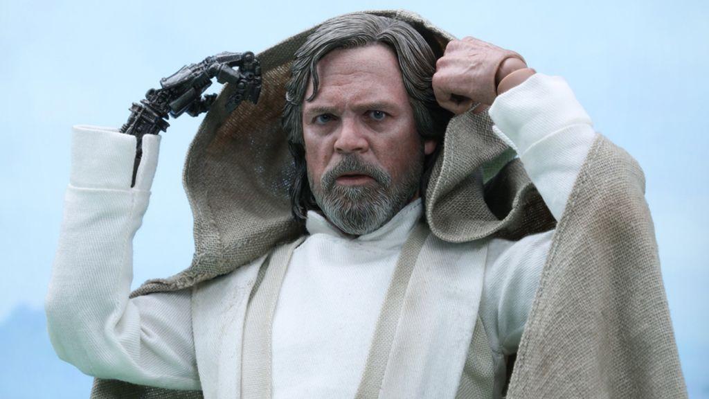 El celibato de los jedi y otros datos que cualquier verdadero fan de Star Wars debe conocer