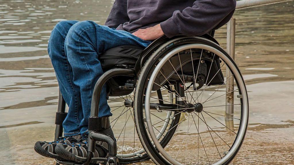 Más de 40.600 dependientes murieron en 2016 sin recibir la ayuda, según datos de Sanidad