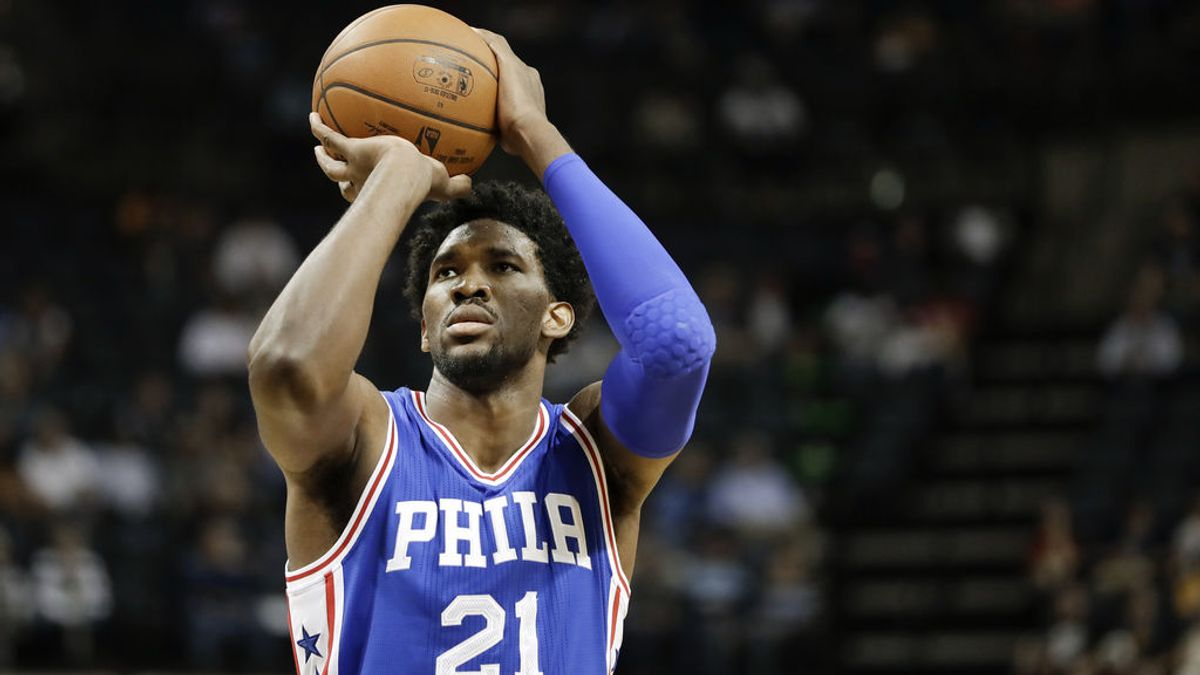 ¿Descuido o 'spoiler'? Una estrella de la NBA destapa el final de Juego de Tronos