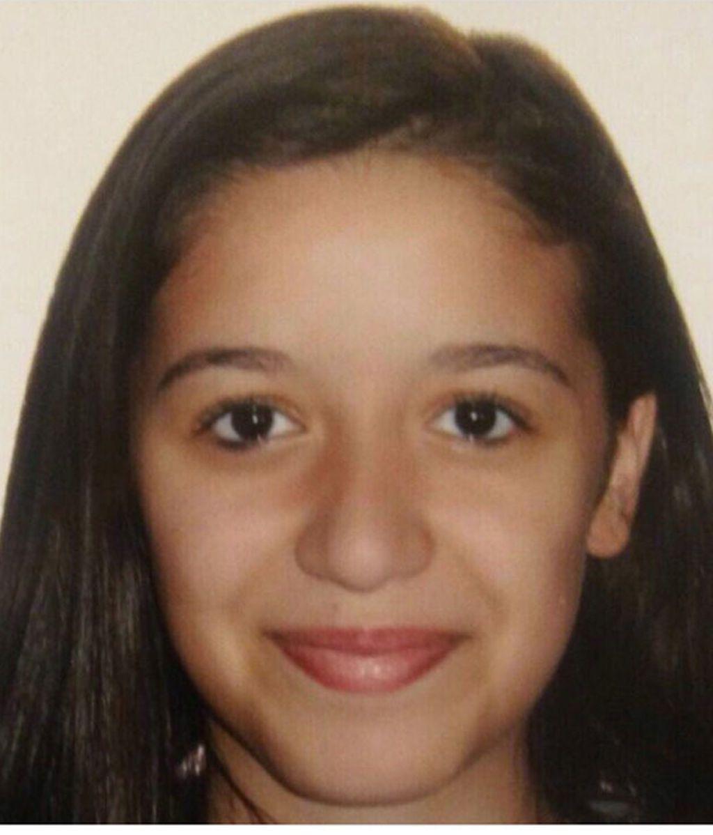 Los Mossos buscan a una adolescente de 14 años desaparecida en Barcelona