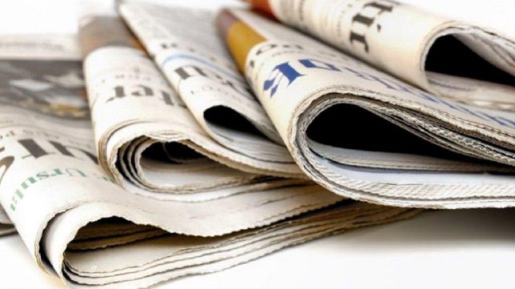 El número de lectores de noticias en soportes digitales ya supera a los de papel en España.