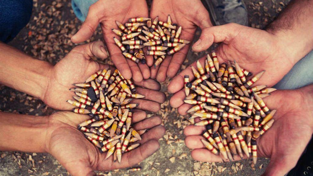 Article Image 2 Pencils_tcm29-502893