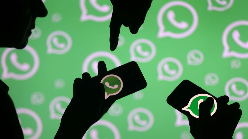 Condenan a un concejal por meter a un ciudadano en un grupo de Whatsapp sin permiso