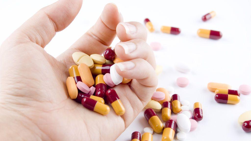 Los efectos secundarios de los medicamentos más habituales y cómo hacerles frente