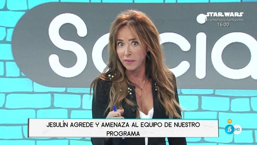 2017_12_16-1418-Telecinco_Rec_REC.ts.0x0.136208727358433