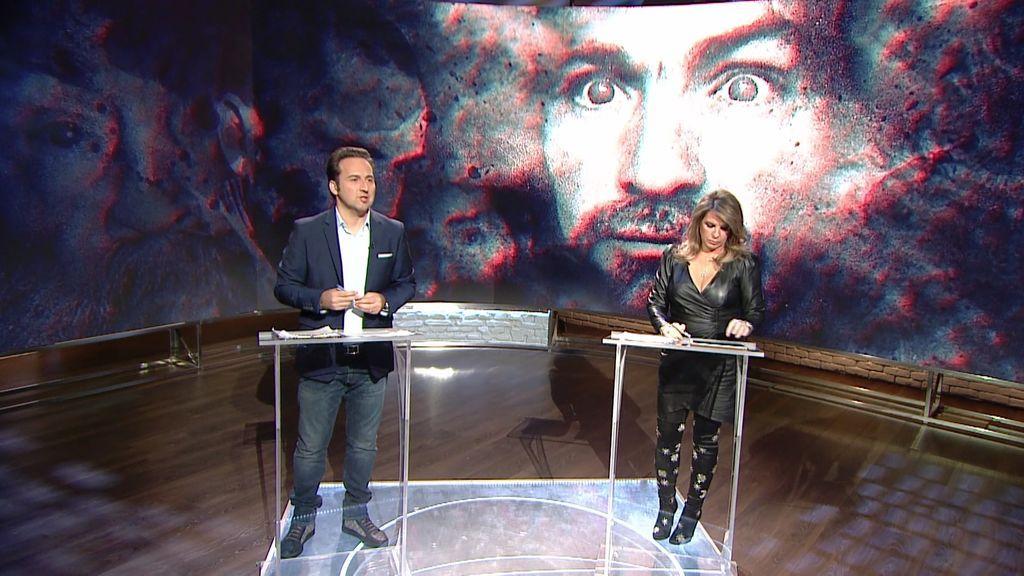 Charles Manson, un icono del mal que atemorizó a las 'celebrities'