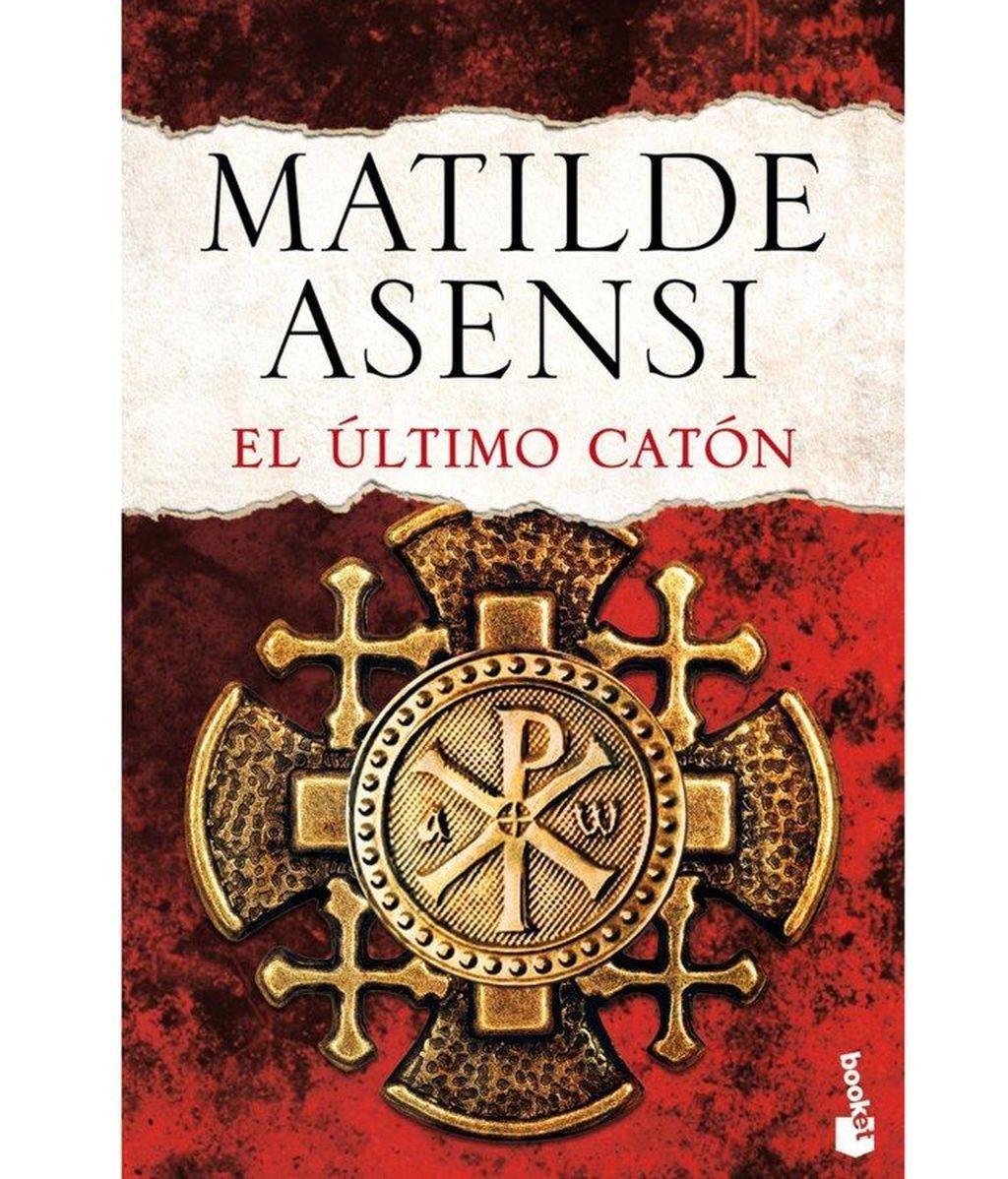 el-ultimo-caton-matilde-asensi-1281894_l