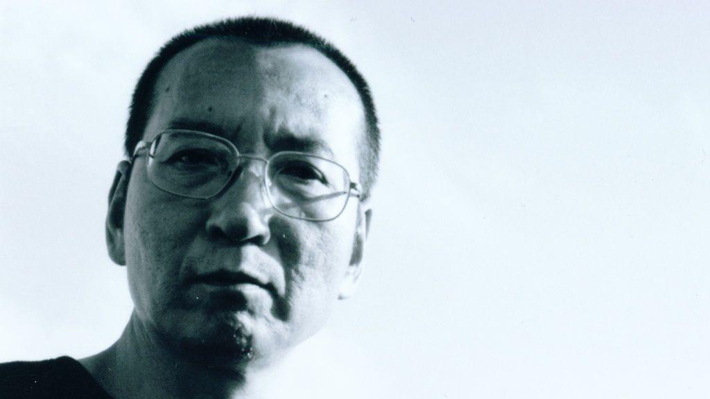 Liu Xiabo, el Nobel de la Paz preso por su defensa de los derechos humanos (13 de julio)