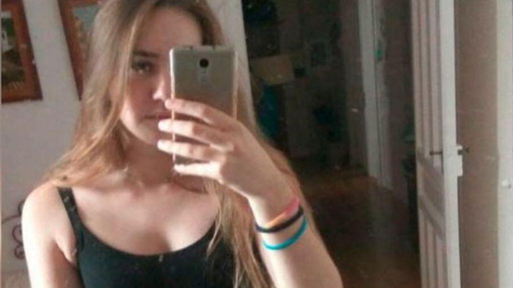 Comparte una foto suya en Twitter sin imaginarse el impacto que tendrá