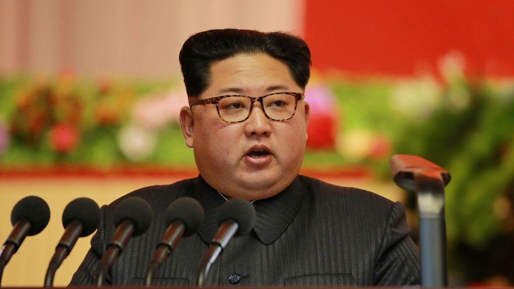 EEUU acusa a Corea del Norte de estar detrás de los ciberataques del virus WannaCry