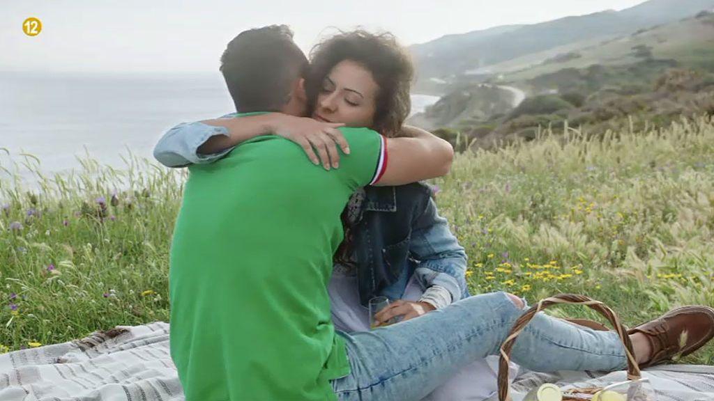 AVANCE: David y Patricia descubren que ha pasado en sus respectivas granjas y puede que no les guste nada de nada