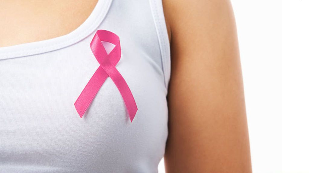 GEICAM, líder en investigación clínica del cáncer de mama