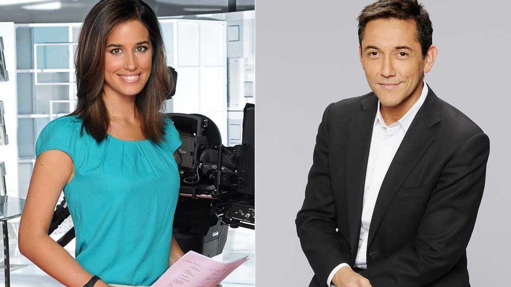 Mediaset España ofrece especiales de prime time en Telecinco y Cuatro en la jornada electoral
