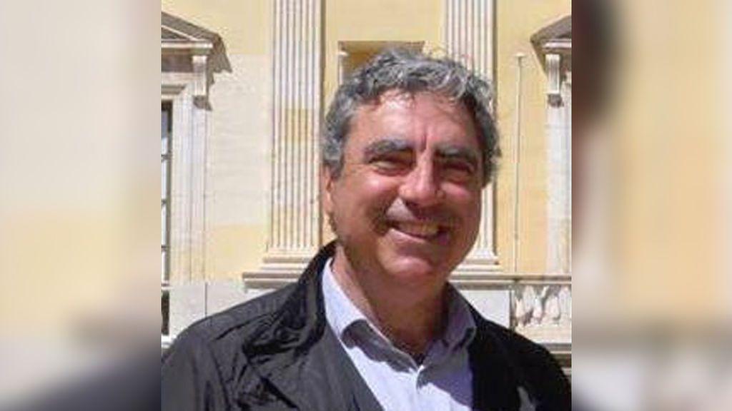Fallece Albert Abelló, concejal y portavoz del PDeCAT en Tarragona