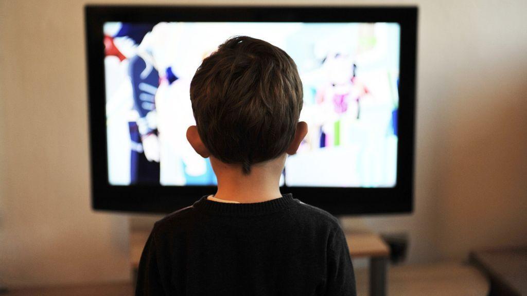 Siete claves para que un niño no se convierta en 'adicto' a los videojuegos