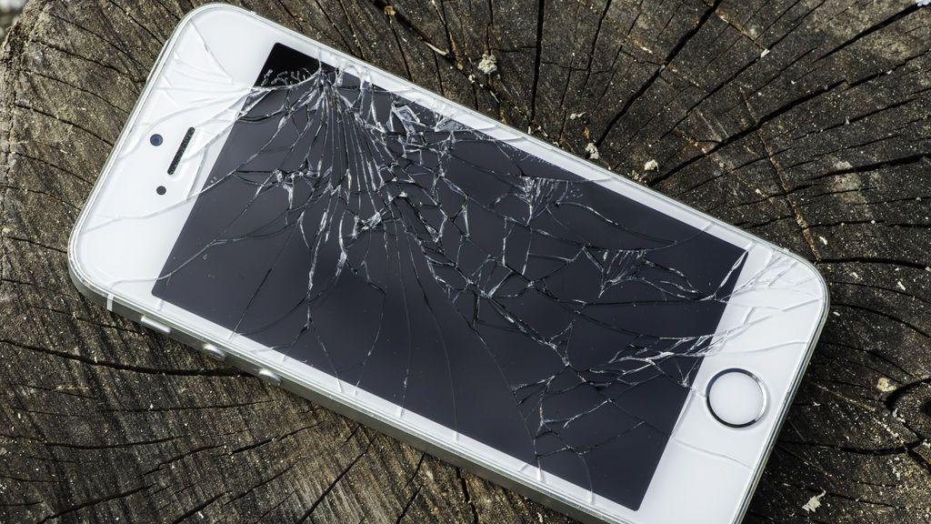 Loapi: el virus capaz de destruir los teléfonos inteligentes