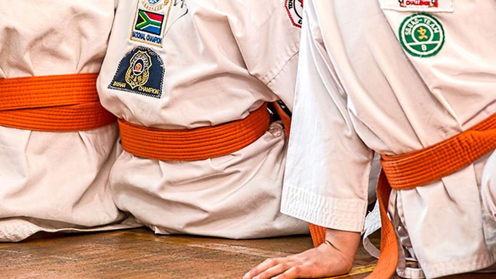 Más allá del color del cinturón: claves para comprar tu primer kimono de artes marciales