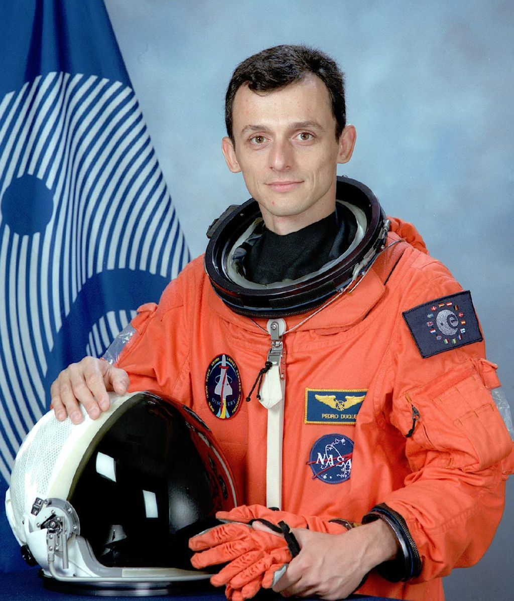 Pedro_Duque_Astronaut_of_the_European_Space_Agency_ESA