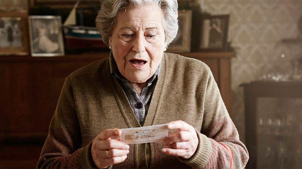 Seis veces en las que el Gordo de la Lotería de  Navidad arruinó la vida de los premiados