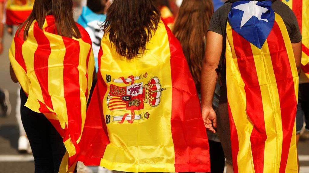 El tablero en Cataluña, con consecuencias inciertas en España