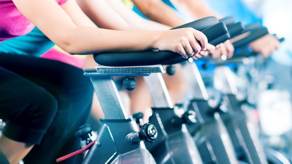Realizar 10 minutos de ejercicio al día aumenta el rendimiento cerebral