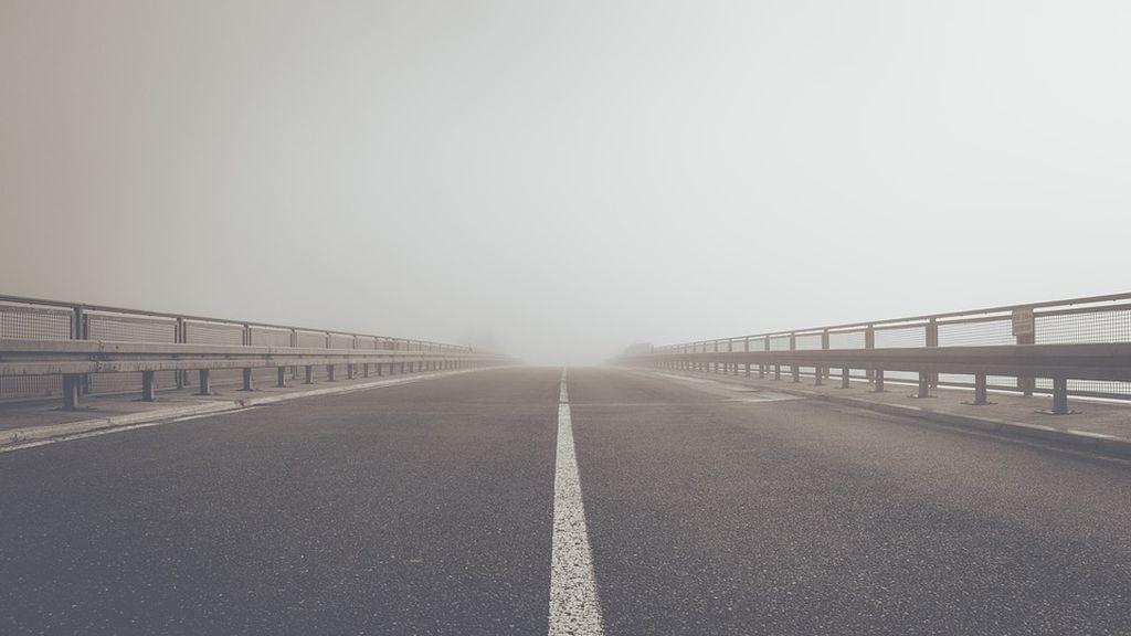 fog-1819147_960_720