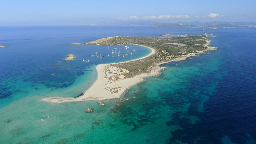 isla_de_espalmador_002