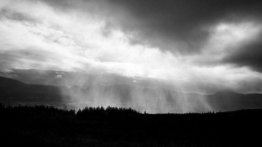 storm-1031252_960_720