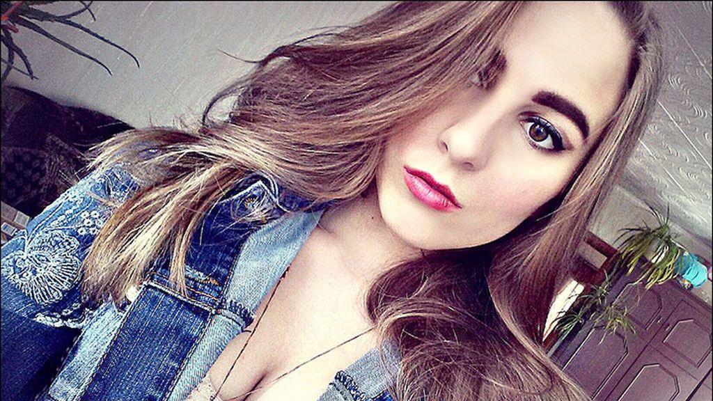 Violan y asesinan a una joven rusa que acudió a una cita con hombres adinerados